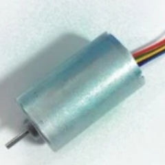 BL2847i, B2847M 28mm small bldc inner rotor brushless dc motor