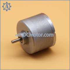 BL3626i, B3626M 36mm small bldc inner rotor brushless dc motor