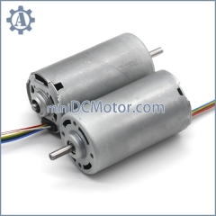 bl4275i b4275m 42mm small bldc inner rotor brushless dc motor